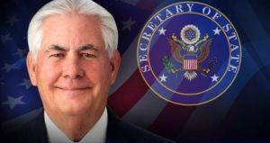 tillerson-secretary-state