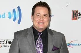Chaz Bono illegal housekeeper