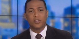 Lemon, CNN, Trump slams dumbest man on Earth; #KEvinJackson