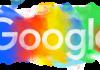 Google Pays #KevinJackson