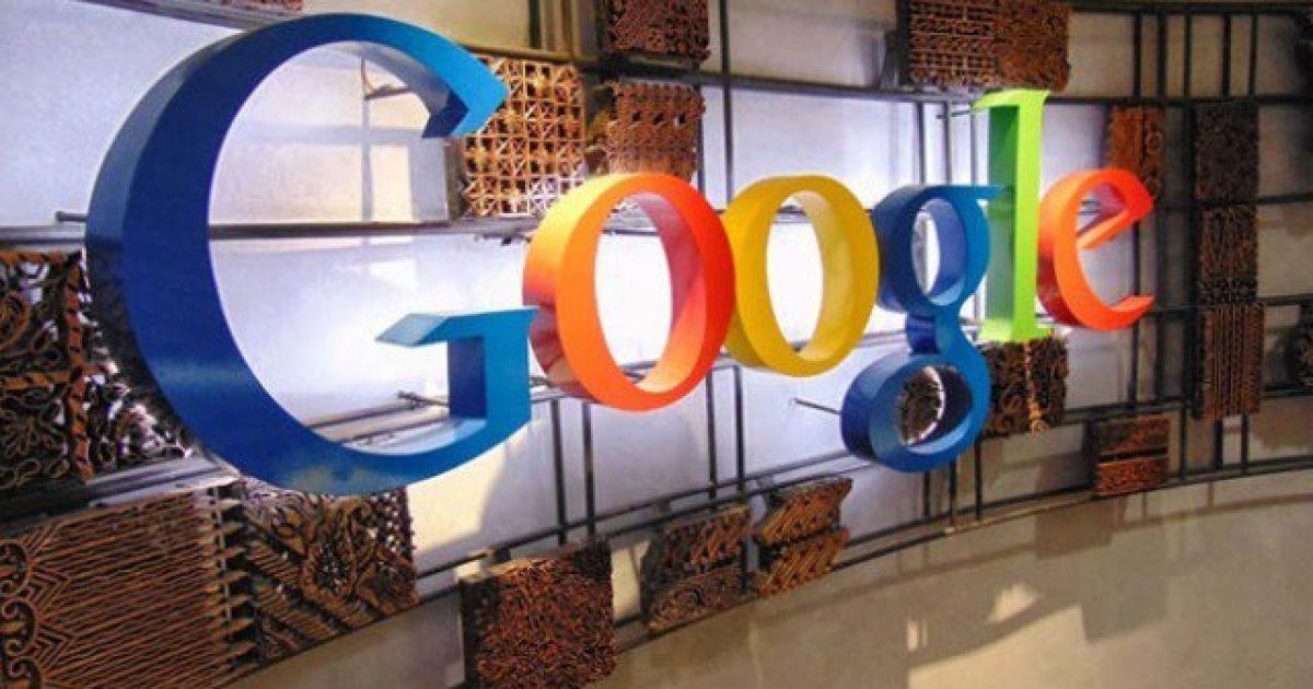 #TeamKJ, #KevinJackson, #TheBlackSphere, #Google