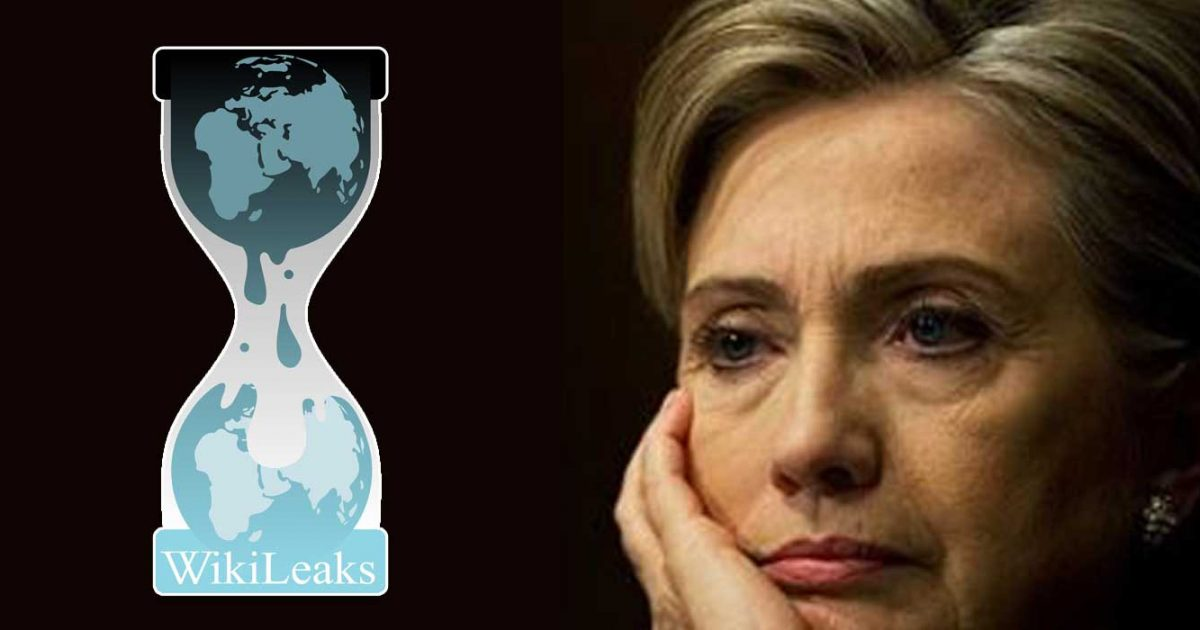 Clinton Syria #KevinJackson