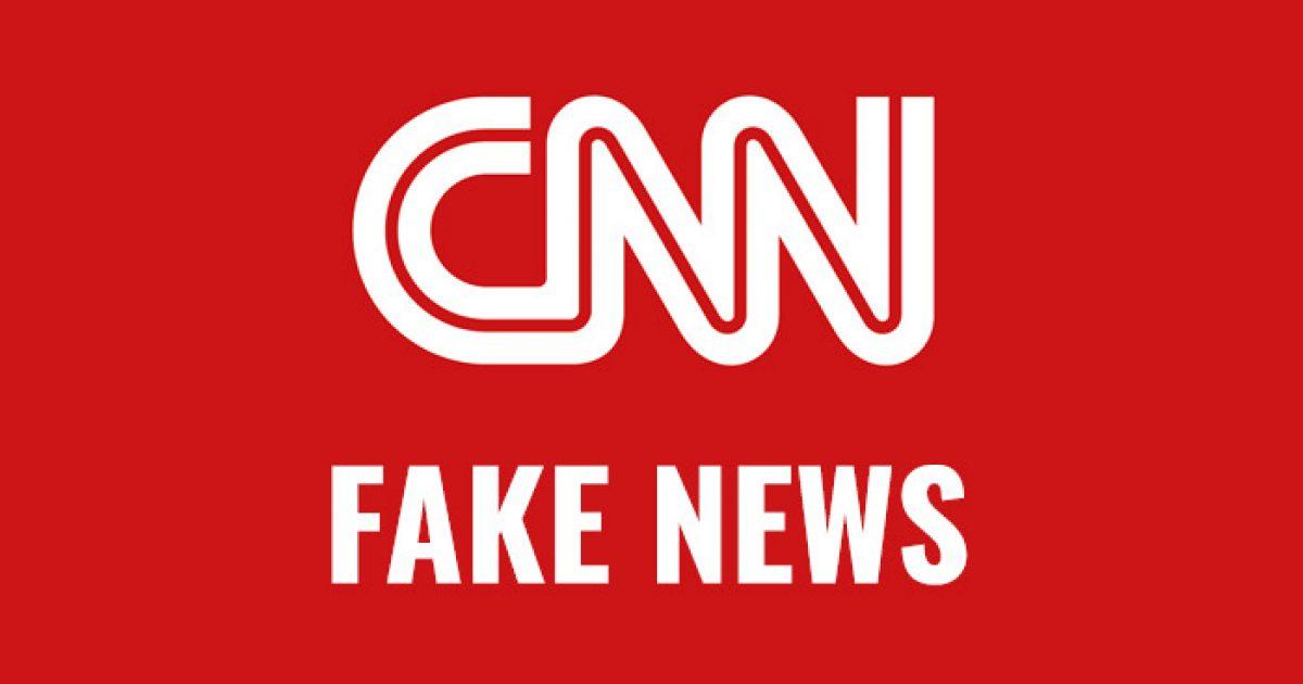 CNN Banned Trump's ad #KevinJackson
