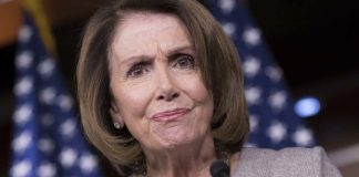 Pelosi blames Trump, impeachment delay, #TeamKJ, #KevinJackson