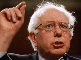 Bernie Sanders : rich socialist #KevinJackson