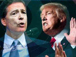 strategic firing, FISA, warrants, Trump, #TeamKJ, #KevinJackson