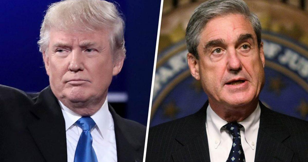 Mueller expands
