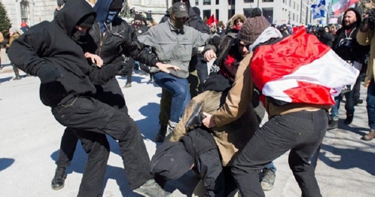 Media prefer violence