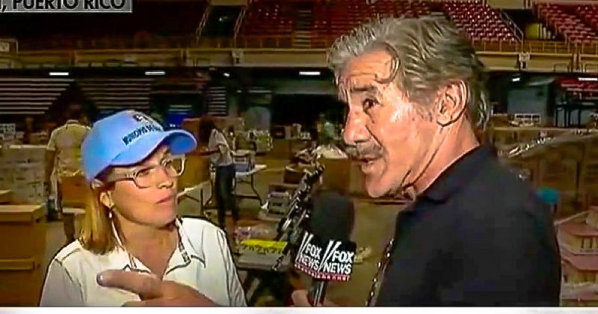 San Juan Mayor Wastes $20k; #KevinJackson