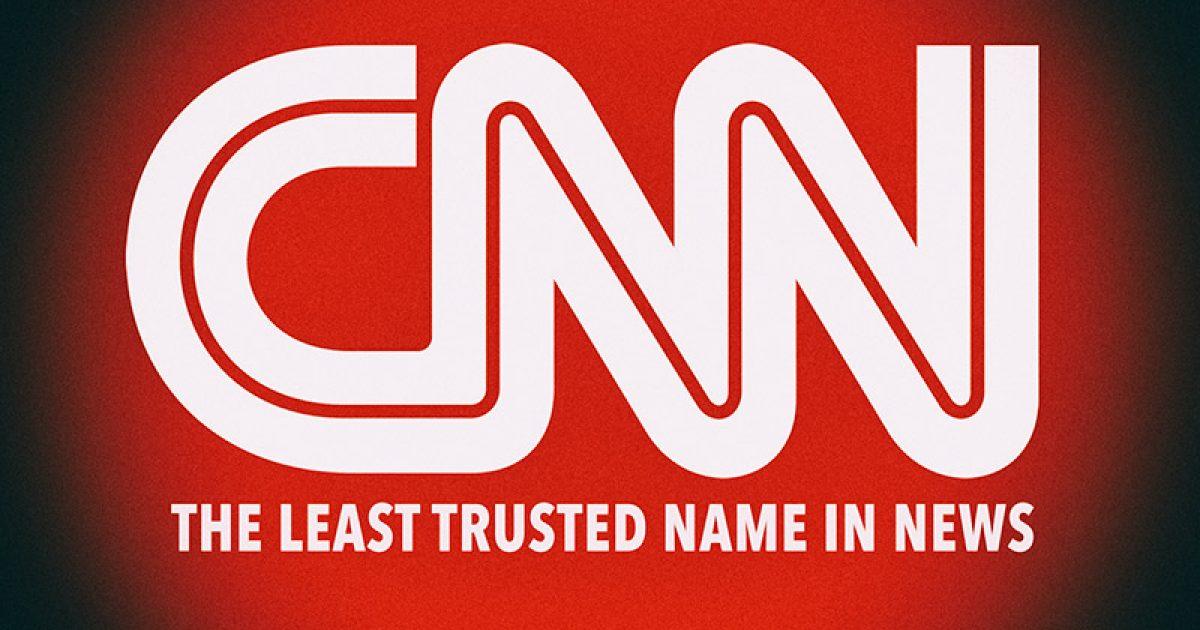 CNN, TeamKJ, KevinJackson