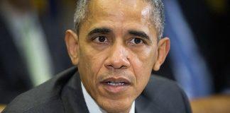 Obama, #TeamKJ, #KevinJackson, #TheBlackSphere