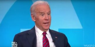 Biden, polls, polling, #Biden, #TeamKJ, #KevinJackson