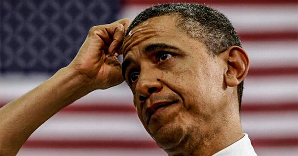 Obama, recount, #TeamKJ