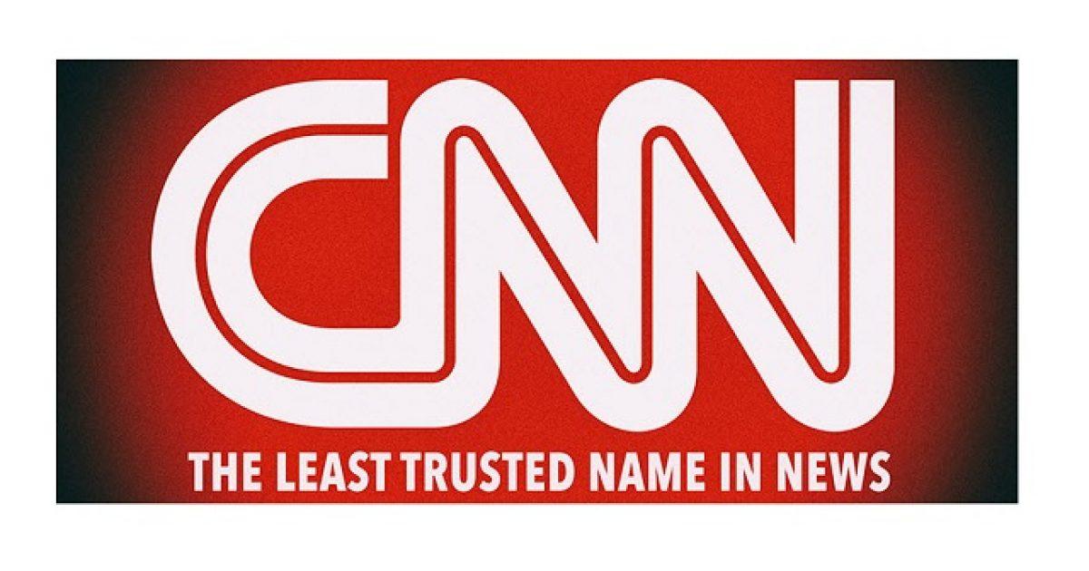 CNN, #TeamKJ, #KevinJackson