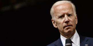 Biden, Kavanaugh supporters; #TeamKJ; #KevinJackson
