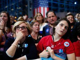 Democrats, quicksand, #KevinJackson, #TBS, #TeamKJ