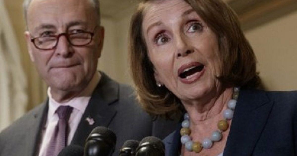democrats, brats, TeamKJ, KevinJackson