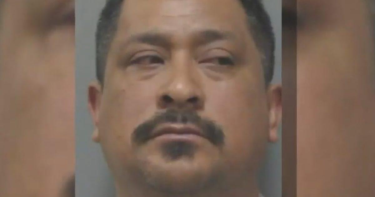 Jose Abarca, illegal, #TeamKJ, #KevinJackson