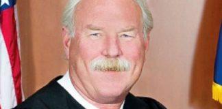 Judge Glenn Devlin, #TeamKJ, #KevinJackson