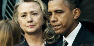 Obama, Hillary, Clinton, Benghazi, Indictments, democrats, #TeamKJ, #KevinJackson