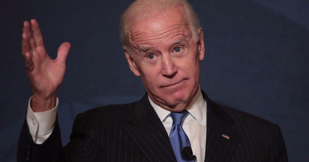 Biden, campaign, #TeamKJ, #KevinJackson, #TheBlackSphere, Biden