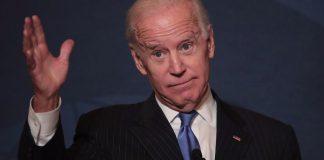 Biden, campaign, convention, ratings,#TeamKJ, #KevinJackson, #TheBlackSphere, Biden