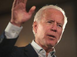 Biden, Biden plays race card, #TeamKJ, #KevinJackson