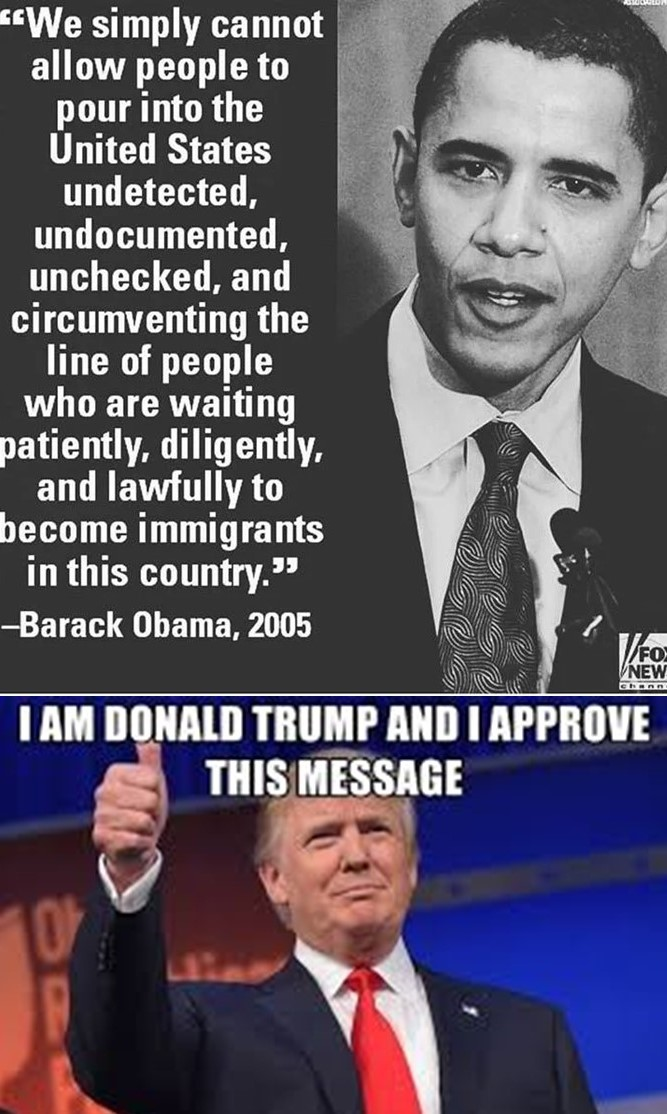 TrumpApproves.jpg