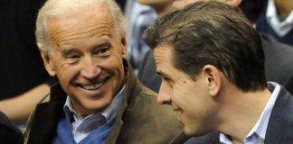#TeamKJ, #KevinJackson, #TheBlackSphere, Biden