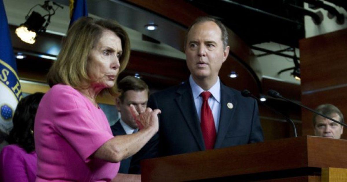 coronavirus, democrats, #TeamKJ, #KevinJackson, Pelosi Schiff whistleblower