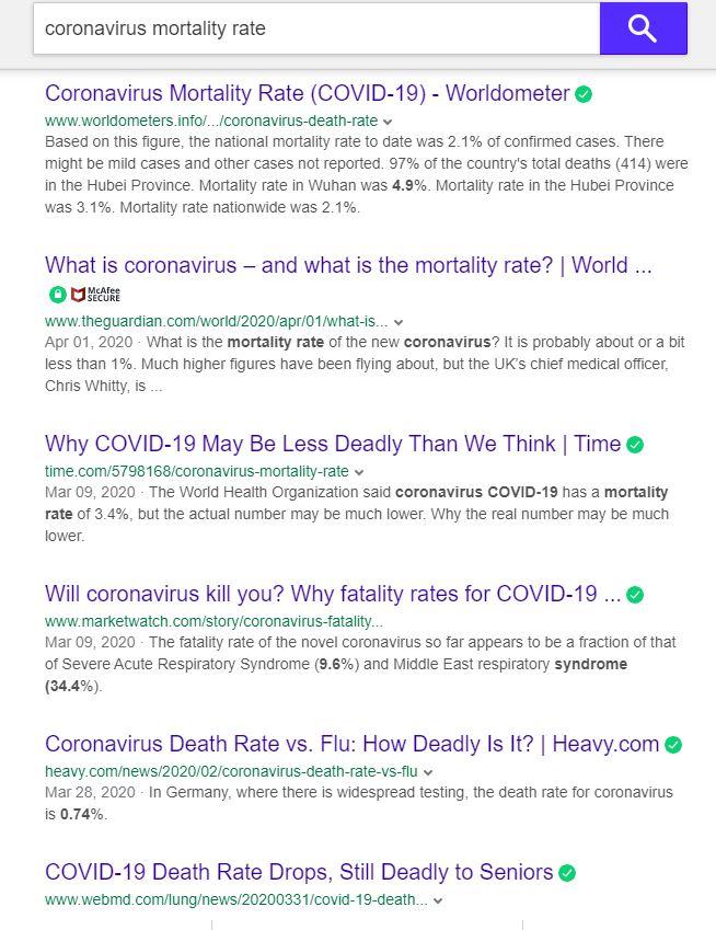 covid-19, Chinese Wuhan virus, #teamKJ, #KevinJackson
