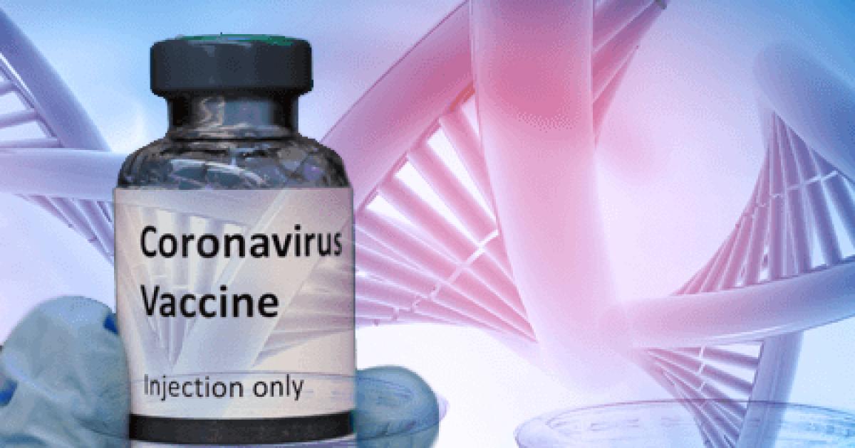 coronavirus, covid-19, TeamKJ, KevinJackson