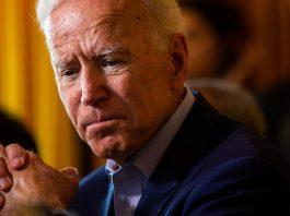 DNC, Biden, Doomed, #TeamKJ, #KevinJackson