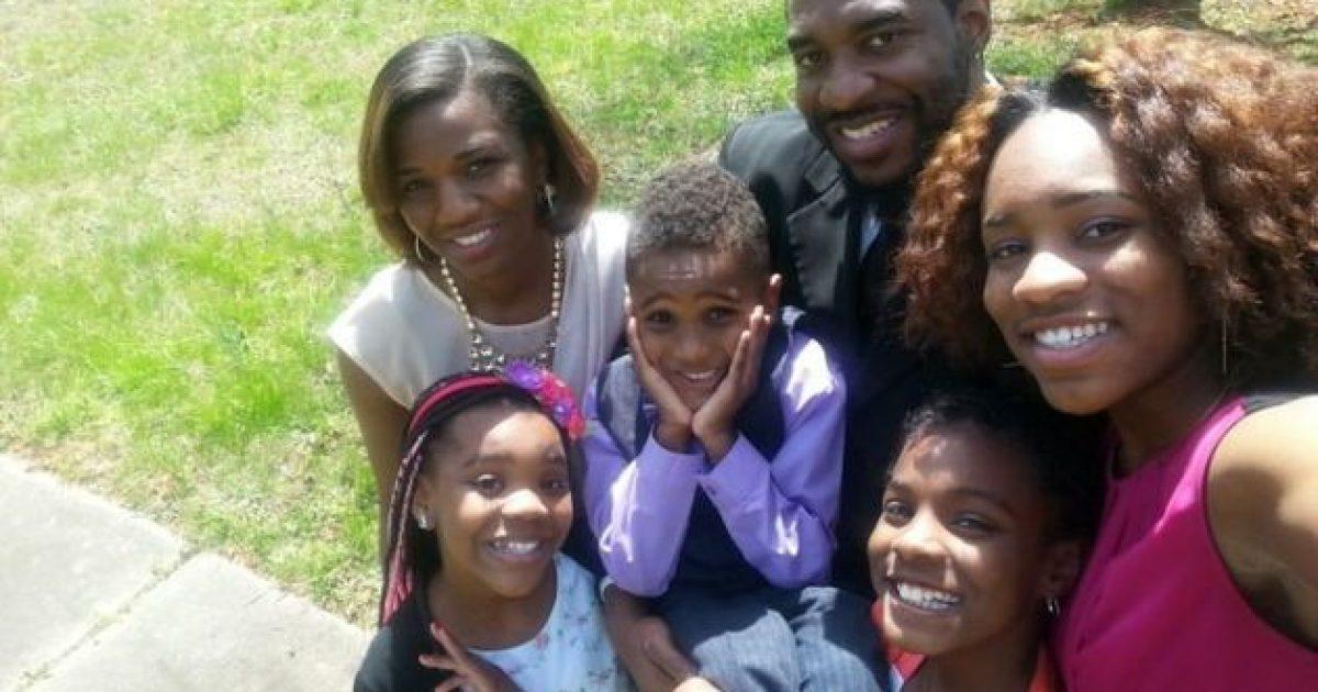 black people, #teamKJ, #KevinJackson