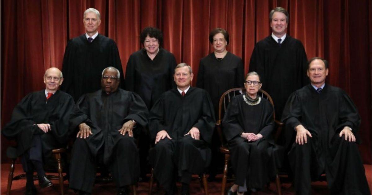 Supreme court, #TeamKJ, #KevinJackson
