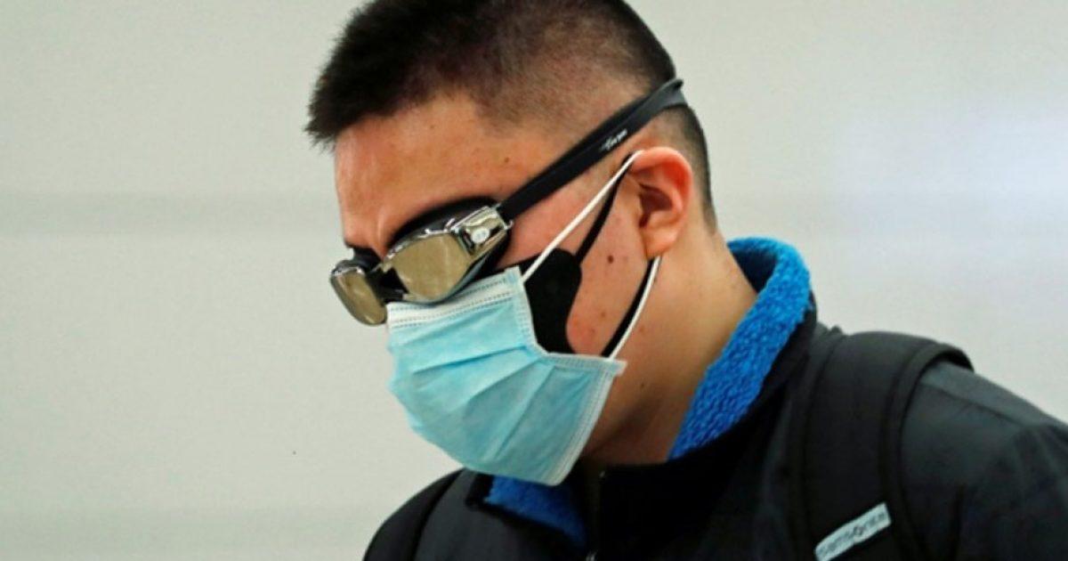 goggles, #TeamKJ, #KevinJackson