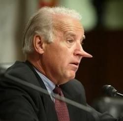 lies, Biden, TeamKJ, Kevin Jackson