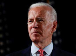Biden, voters, TeamKJ, Kevin Jackson