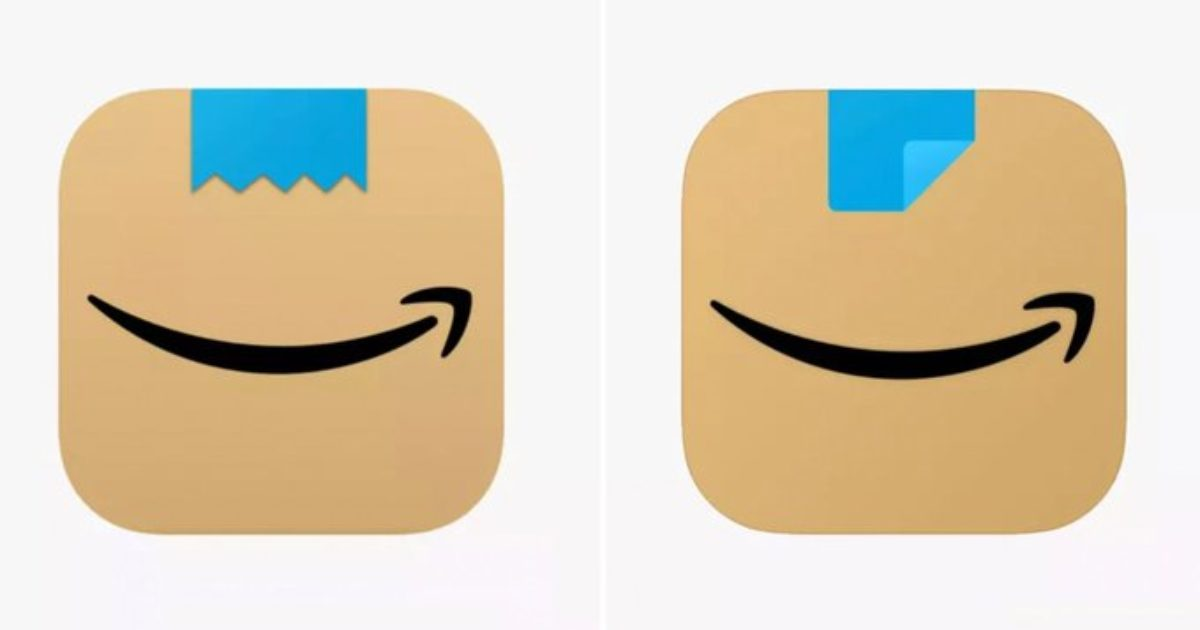 Amazon, WOKE, TeamKJ, Kevin Jackson