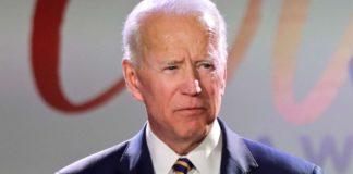 Biden, The Kevin Jackson Network, TeamKJ