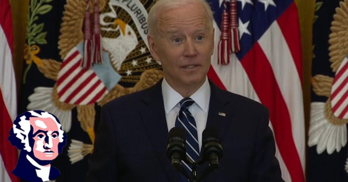Biden, vote count, Kevin Jackson