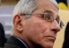 Fauci, emails, covid, Kevin Jackson