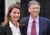 Gates, divorce, Kevin Jackson