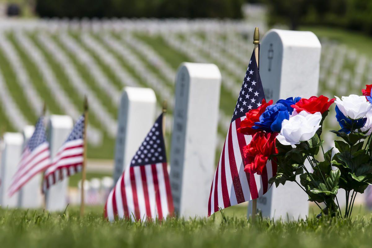 graves, Kevin Jackson