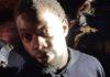 Othal Wallace, black nationalist, media, Kevin Jackson