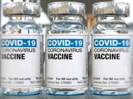 covid, vaccine, WuFlu, Kevin Jackson