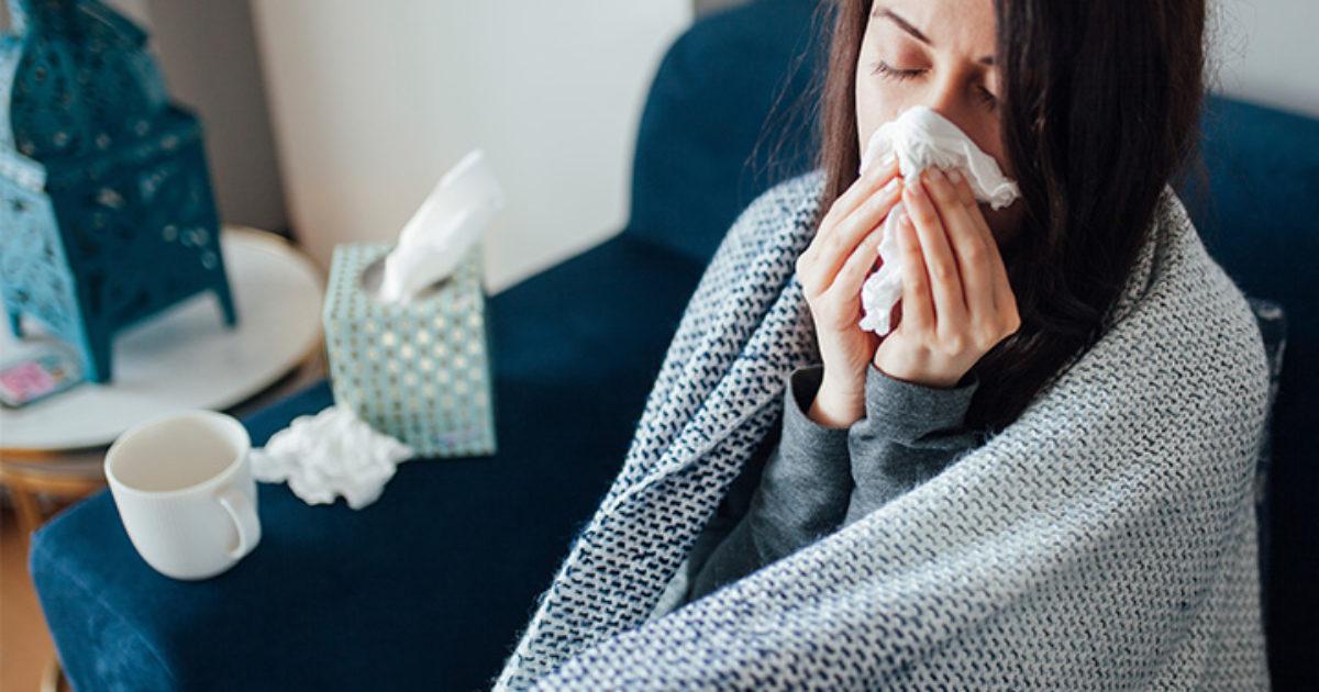 Flu, WuFlu, Kevin Jackson