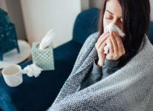 Flu History and the Wuflu Scamdemic
