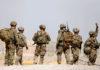 troops, Afghanistan, Kevin Jackson