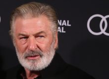 Alec Baldwin Proves Rules Don't Matter to Hollywood